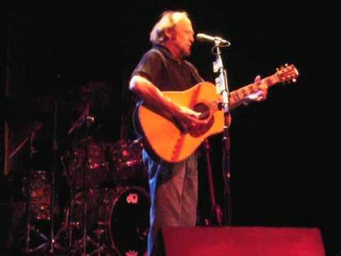 Stephen Stills- Beatles/Suite Judy Blue Eyes-SF-Nov 2011