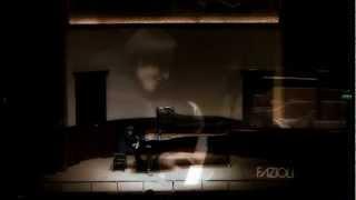 Schubert - sonata in B flat major,D. 960, 1st movement: Molto Moderato - Daniil Trifonov