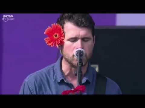 Brand New - Jesus Christ - Lollapalooza 2015