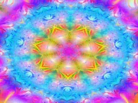Acid Trip Pictures Color Acid Trip d