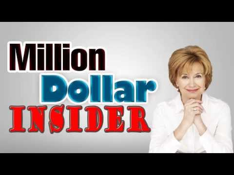 Million Dollar Insider Review - Watch this Before Buy  Million Dollar Insider Review
