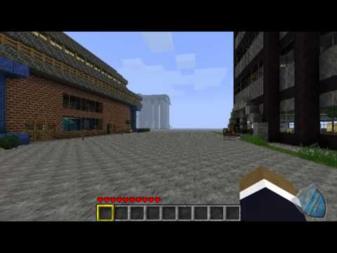 minecraft bukkit server 1.7.2 Tutorial Plugin commandb. PlgEs. worldedit guard b