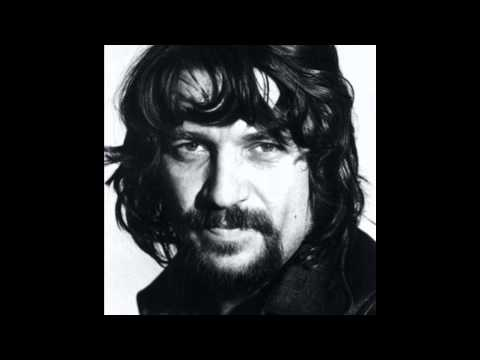 Waylon Jennings - Dreaming My Dreams With You