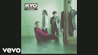 Kyo - Pardonne