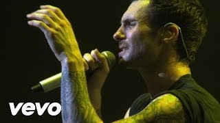 Download Lagu Maroon 5 - Daylight (Playing for Change) Gratis STAFABAND