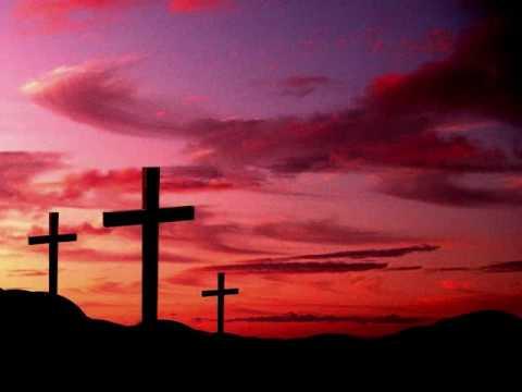 Jim Reeves - Jesus Keep Me Near The Cross