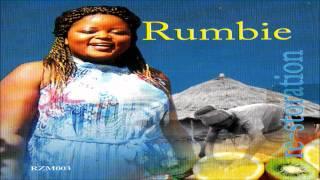 RUMBIE-RESTORATION (2011)SAMPLES