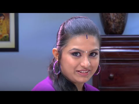 Balamani I Episode 27 Part 1 I Mazhavil Manorama