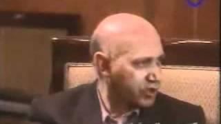 دکتر حسین محی الدین الهی قمشه ای - رهایی از غصه ها