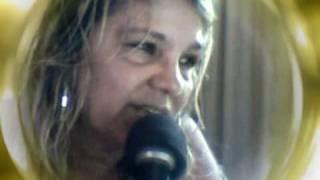 Vídeo 46 de Carlos Galhardo