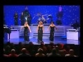 Three Degrees-When Will I See You Again (Pittsburgh USA
