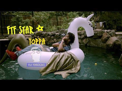 download lagu Ftf Star - Yoppa Shot By Play Pendergrass gratis