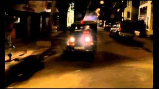 Nobel Chor - Nobel Chor Promo starring Mithun Chakraborty