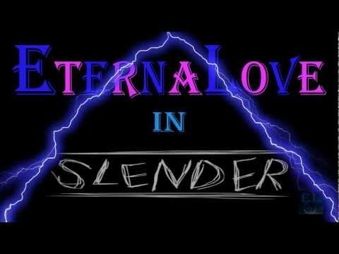 [EL25] Let's Play: Slender — «La Vera Storia» (Perché avere paura?)