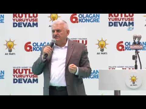 Kılıçdaroğlu'nu Topa Tuttu