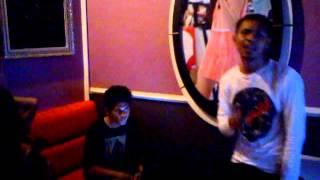 download lagu Gadis Baliku Versi Juan gratis