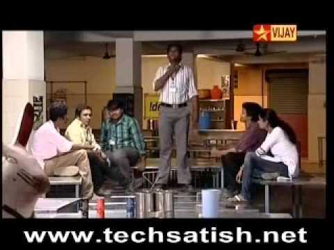 Kanakanum Kalangal 25 04 2012    Vijay Tv   Tamilkey Com video