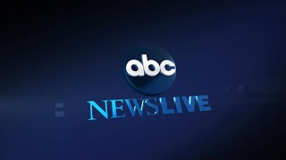 ABC News Live Prime June 3 | ABC News