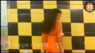 Chaitanya Telugu Movie part 2 - Akkineni Nagarjuna,Gautami
