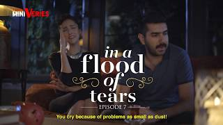 in a flood of tears episode 7