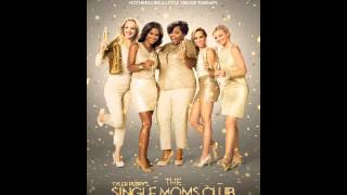 TOP 15 TYLER PERRY MOVIES