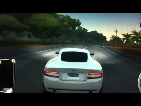 Test Drive Unlimited 2 (money glitch 100% working)