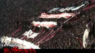 Vídeo 11 de River Plate