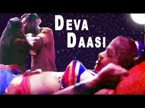 Watch Telugu Erotica | Devadasi | Free Online Youtube Movie | Blue Entertainment