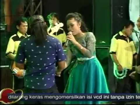download lagu Putra Buana Terbaru 2015 - Oleh Oleh gratis
