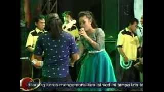 download lagu PUTRA BUANA TERBARU 2015 Karang Cinta gratis