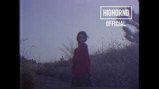 Download [MV] 검정치마(The Black Skirts) - 'EVERYTHING' Mp3/Mp4