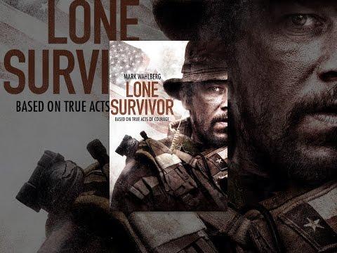 Lone survivor full movie youtube
