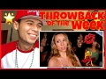 Mariah Carey - Heartbreaker Ft. Jay Z  Reaction Therapy