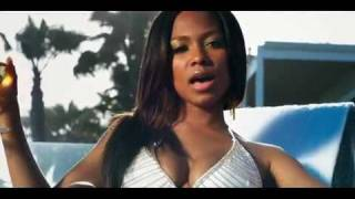 Teairra Mari - Over (Drake Cover)