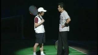 Vídeo 98 de Tenimyu