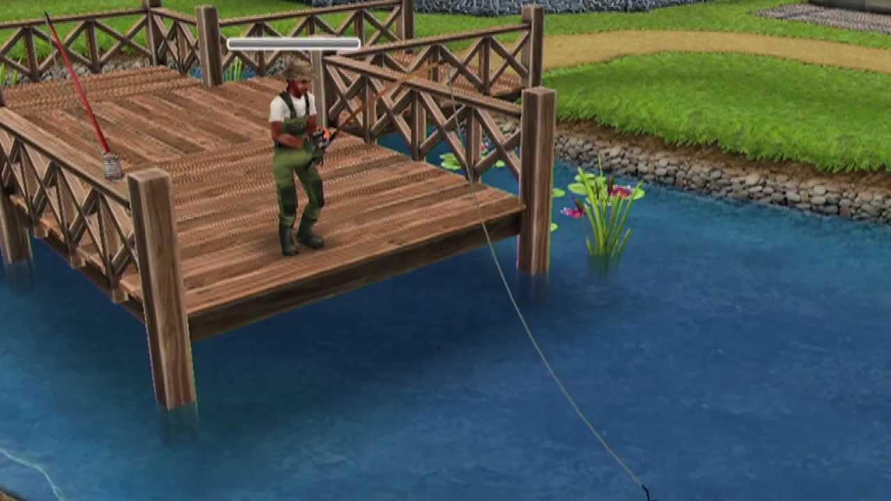 купить симмс для рыбалки