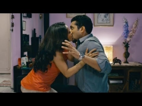 Hawa Bodol Bengali Movie 2013 Official Trailer - Parambrata Chatterjee, Rudranil, Raima Sen | HD