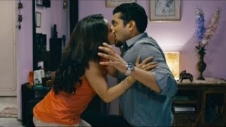 Bedroom - Hawa Bodol Bengali Movie 2013 Official Trailer - Parambrata Chatterjee, Rudranil, Raima Sen | HD