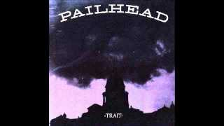 Watch Pailhead Anthem video