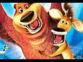 Open Season 3 All Funny And Best Memorable Moments   Best Scenes