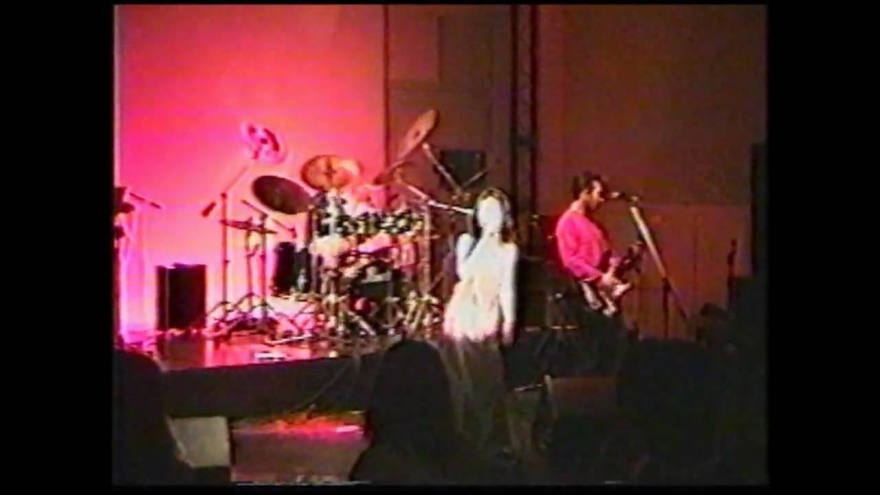 レベッカ (バンド)の画像 p1_30