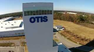 The People of Otis