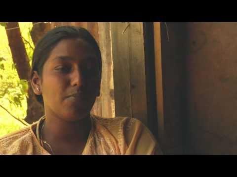 Shamita Naidoo profile - Motala Heights illegal evictions