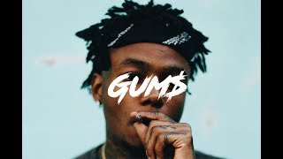 "FREE J.I.D/J Cole Type Beat ""Grip""(Prod. by Gum$)"