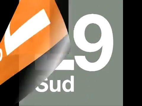 Metro Barcelona L9 Sud - Next station (remix 2k16) Proxima estacio