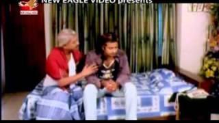 Bangla Song Priya amr priya sakib khan   YouTube