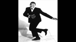 Video Dancin party Chubby Checker