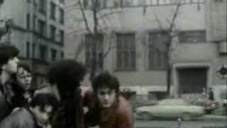 Watch Riblja Corba Ostacu Slobodan video