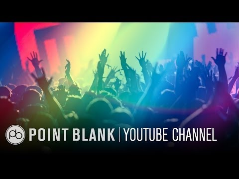 Welcome to the Point Blank YouTube Channel
