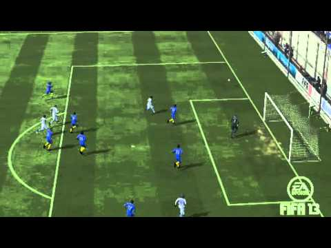 BUZZ48 0 – 1 Sanamluang FC คลิป 5